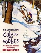 The Authoritative Calvin and Hobbes | Bill Watterson |