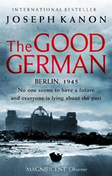 Good German | Joseph Kanon |