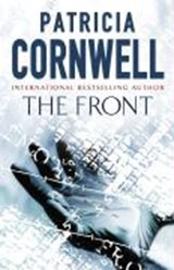 The Front | Patricia Cornwell |