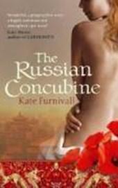 Russian Concubine