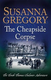 Cheapside Corpse