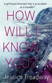 How Will I Know You?