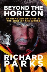 Beyond the Horizon | Richard Parks; Michael Aylwin |