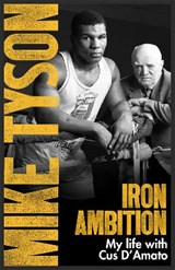 Iron Ambition | Mike Tyson |