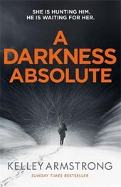 Darkness Absolute | Kelley Armstrong |