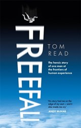 Freefall | Tom Read |