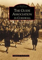 The Guide Association in Cornwall | Nicola Horne |