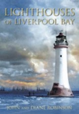 Lighthouses of Liverpool Bay | John Robinson |