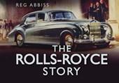 Rolls-Royce Story