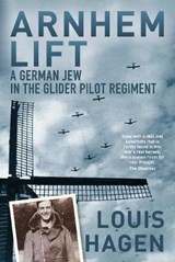 Arnhem Lift | Louis Hagen |