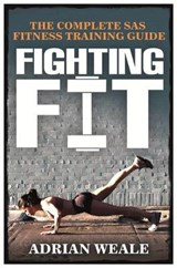 Fighting Fit | Adrian Weale |