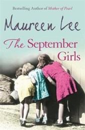 The September Girls | Maureen Lee |