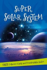 It's All About... Super Solar System |  |
