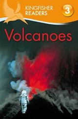 Volcanoes | Claire Llewellyn |