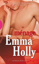 Menage | Emma Holly |
