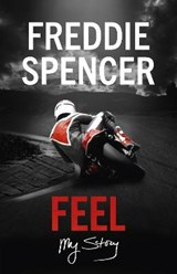 Feel | Freddie Spencer |