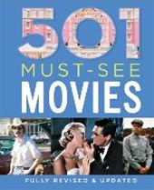 501 must-see movies |  |