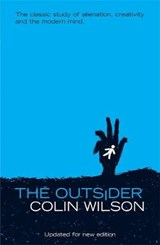 Outsider | Colin Wilson |