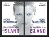 The Possibility of an Island | Michel Houellebecq |