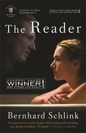 Reader (fti)