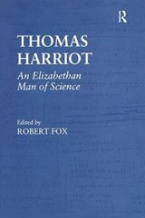 Thomas Harriot |  |