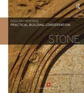 Practical Building Conservation: Stone | Not Available |