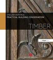 Practical Building Conservation: Timber |  |