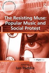 The Resisting Muse | auteur onbekend |