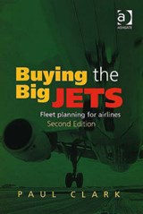 Buying the Big Jets | Paul Clark |