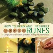 How to Read & Interpret Runes