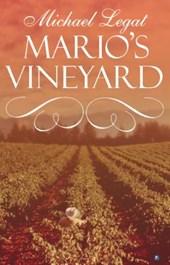 Mario's Vineyard
