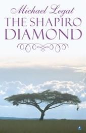 The Shapiro Diamond