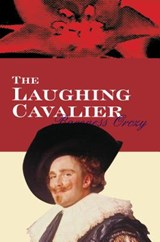 The Laughing Cavalier | Baroness Orczy |