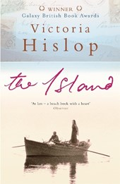 The Island | Victoria Hislop |