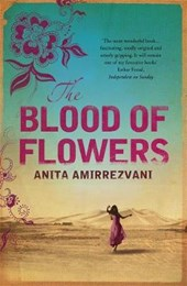 Blood Of Flowers