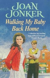 Walking My Baby Back Home | Joan Jonker |