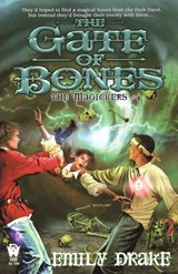 The Gate of Bones | Emily Drake |