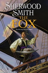 The Fox | Sherwood Smith |