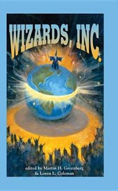 Wizards, Inc.
