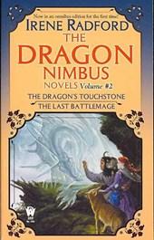 The Dragon Nimbus Novels