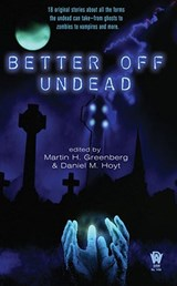 Better Off Undead |  |