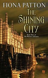The Shining City