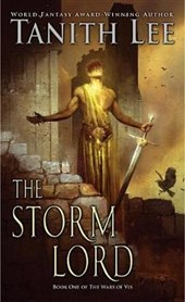The Storm Lord