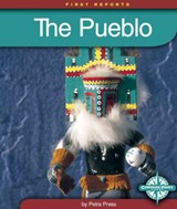 The Pueblo | Petra Press |