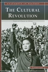 The Cultural Revolution | Andrew Langley |