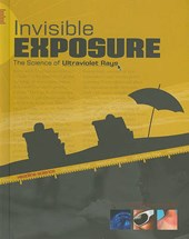 Invisible Exposure