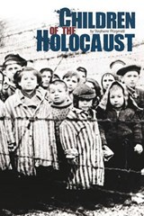 Children of the Holocaust | Stephanie Fitzgerald |