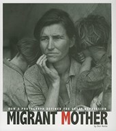 Migrant Mother | Don Nardo |