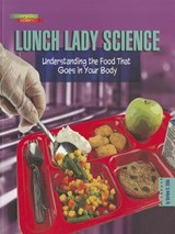 Lunch Lady Science | Darlene R. Stille |
