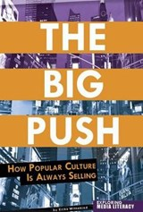 The Big Push | Erika Wittekind |